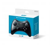 Wii U Pro-Controller