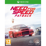Need for Speed : Payback