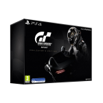 Gran Turismo Sport : Edition Collector