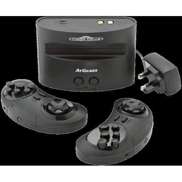 Sega ultimate edition pac man - Gamezone