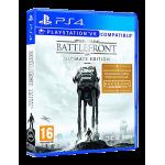 Star Wars : Battlefront édition Ultime