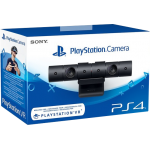 PlayStation Camera V2