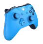 Controller Wireless Blue Special Edition