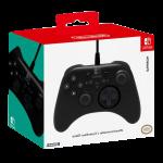 Controller HoriPad Nintendo Switch
