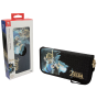 Pochette nintendo switch Edition Zelda