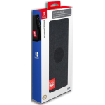 Pochette Nintendo Switch