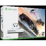 Xbox One s 1To incl. Forza Horizon 3