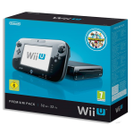 Nintendo Wii U (32 GB)