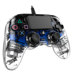 Nacon Revolution Pro PlayStation 4 Controller PS4
