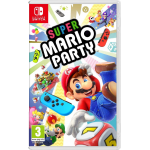 Mario Party