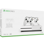 Xbox One S 1To incl. Two-Controller