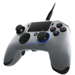 Nacon Revolution Pro Controller PS4 Silver
