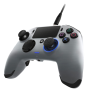 Manette ps4 Nacon Revolution Pro Silver