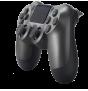 Controller PS4 Dualshock 4 SteelBlack
