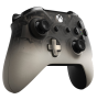 Manette sans fil Phantom Black