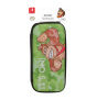 Pouch Nintendo Switch Donkey Kong Camo Edition
