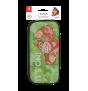Pouch Nintendo Switch Donkey Kong Camo Edition