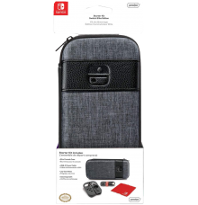 Pouch Switch Elite Edition
