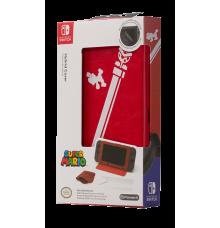 Hybrid Cover Nintendo Switch Mario