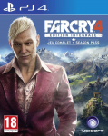 Farcry 4 - Complete Edition