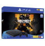 Playstation 4 Slim 1To incl. Call of Duty: Black Ops 4