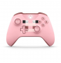 Controller wireless Minecraft Pig Edition Limitée