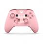 Controller wireless Minecraft Pig Edition Limitée