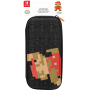 Pouch Nintendo Switch Mario Retro Edition