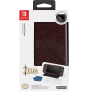 Hybrid Protection pour Nintendo Switch Collection Zelda