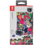 Hybrid Cover Nintendo Switch Splatoon 2