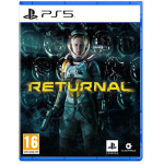 Returnal Standard Edition | Playstation 5