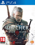 The Witcher 3 : Wild Hunt | Playstation