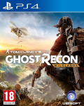 Tom Clancy's : Ghost Recon