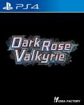 Darkrose Valkyrie