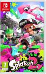Splatoon 2 | Switch Nintendo