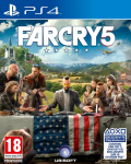 FarCry 5 | Playstation 4