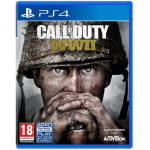 Call of Duty : World War II