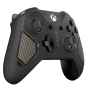 Controller Wireless Recon Tech Special Edition | Xbox One