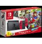 Nintendo Switch incl. Mario Odyssey