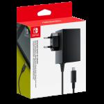 Adapter secteur Nintendo Switch