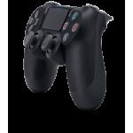 Manette PS4 Dual Shock 4 noir