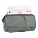 Pouch Nintendo Switch Konix