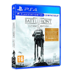 Star Wars : Battlefront Ultimate Edition