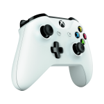 Controller XBOX ONE wireless