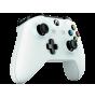 Controller wireless White | Xbox One S
