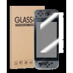 Protection écran Nintendo Switch