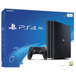 Playstation 4 Pro | Playstation 4