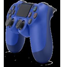 Controller PS4 Dual Shock 4 (Blue)