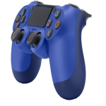 Controller PS4 Dual Shock 4 Blue | Playstation 4