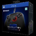 Manette ps4 Revolution Pro Controller 2